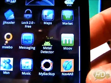 Daños perjuicios programas para localizar mi movil temporizador app reloj