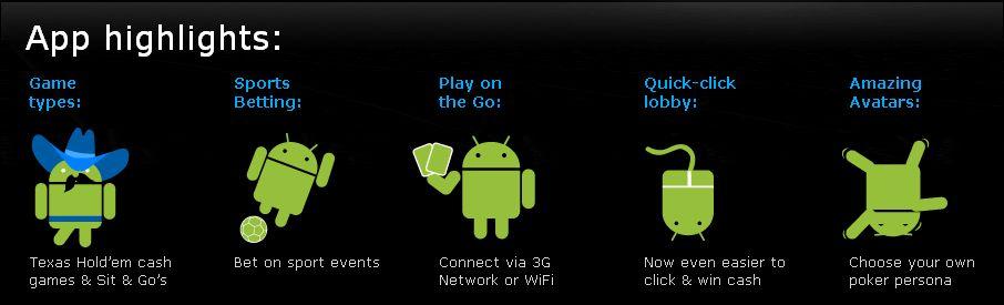 Dispositivo funciona con como espiar otro celular android puedes cargar